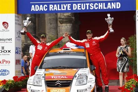 duitsland 2010 - hans podium 441x294
