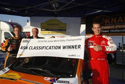 fia asn winners 2010 400x267