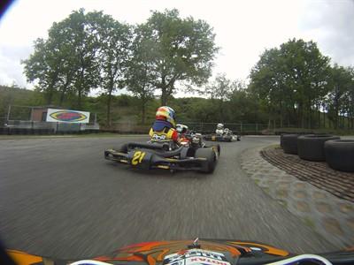 ktf karting trainingsdag bergehm onboard 110504 400x300
