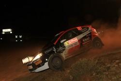 timo portugal 2012 - 2 250x167