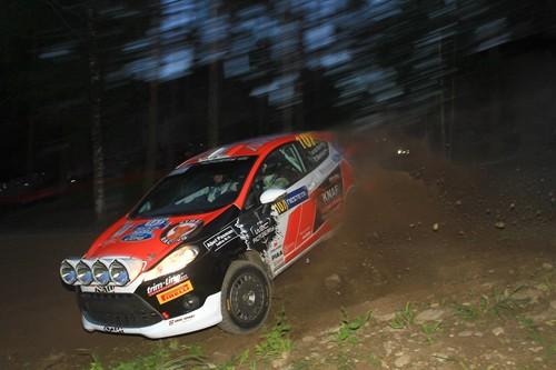timo van der marel finland 2012 day 2 500x333