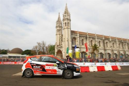 timo portugal 2012 500x334