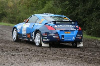 veka rally 2012 2 jpg 400x267