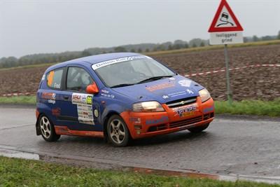 veka rally 2012 3 jpg 400x267