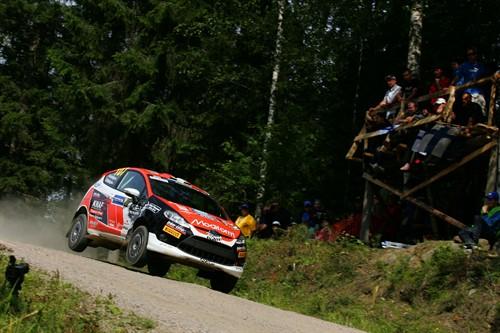 timo van der marel finland 2012 day 3 500x333