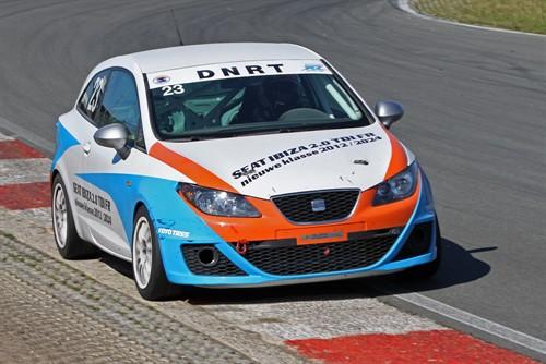 seat cupracer 2 500x334