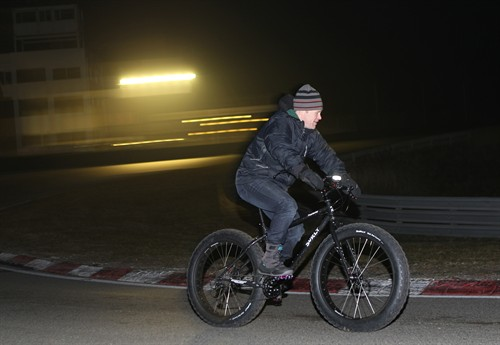 cycling zandvoort 2013  2  500x345