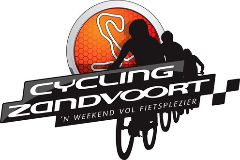 cycling zandvoort 2013  3  496x330