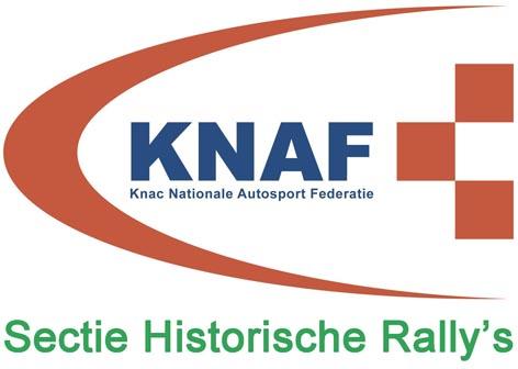 knaf logo fedbur sectie 11-04-26 v1 kl