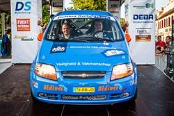 gtc rally 2013 - veldhuisen 02 250x167