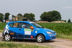 gtc rally 2013 - veldhuisen 250x167