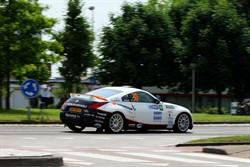 gtc rally 2013 vd brand 250x167