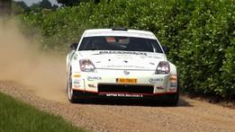 mats vd brand   eddy smeets1 gtc rally2013 261x147