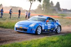 vd eijk gtc rally 2013 249x167