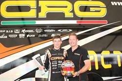 verstappen jr en sr ortona 2013 250x167