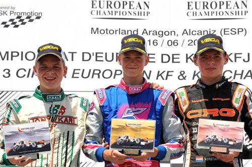 max verstappen ec kf podium finale  01 500x333