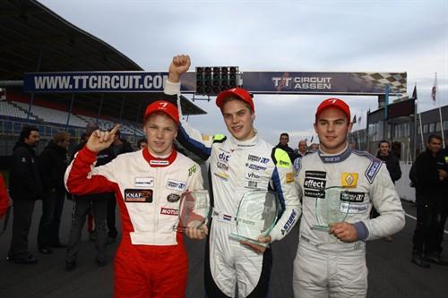 FR1.6 Assen podium 500x333