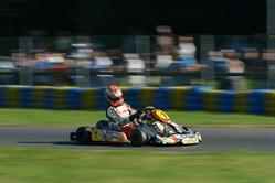 Verstappen Varennes 249x166