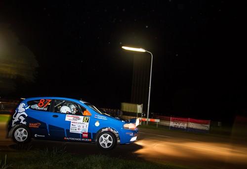 hellendoorn rally 2013 - veldhuisen  2  500x344