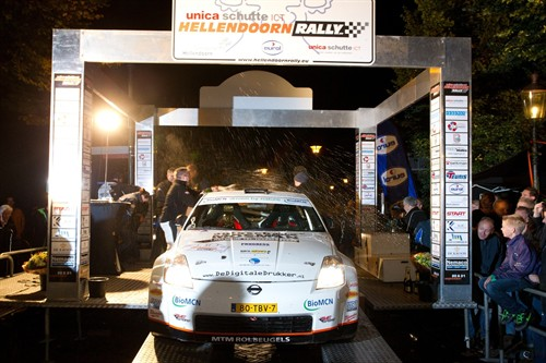 vd brand  hellendoorn rally champagne 500x333