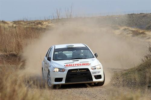 short rally 2013 500x333