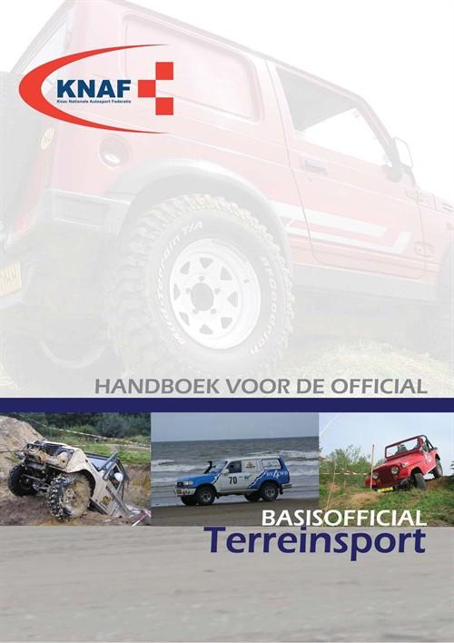 handboek officials terreinsport frontpage 500x708