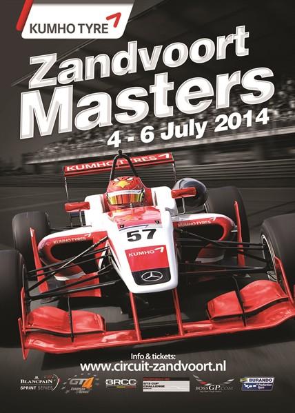 persbericht - zandvoort masters 2014-pre2-image5-poster 428x599