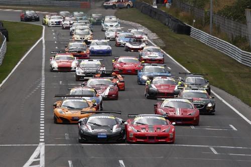 persbericht - paasraces 2014-pre-essay1 500x333