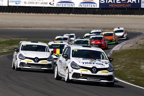 persbericht - formido finaleraces 2014-pre-essay-2 500x333