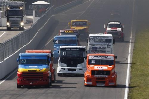 persbericht - formido finaleraces 2014-pre-essay-3 500x333