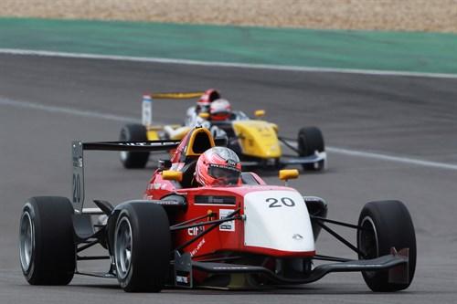 persbericht nurburgring 500x333