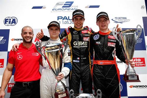 persbericht ktf verstappen pau podium 500x333