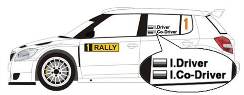 rally reglement 2014 2 498x195