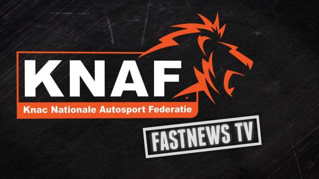 KNAF Fast News TV 2015