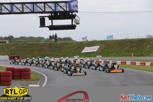 RTL GP 2