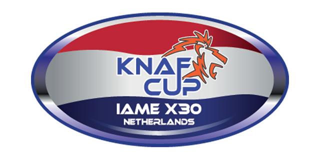 logo-IAME.640.wit