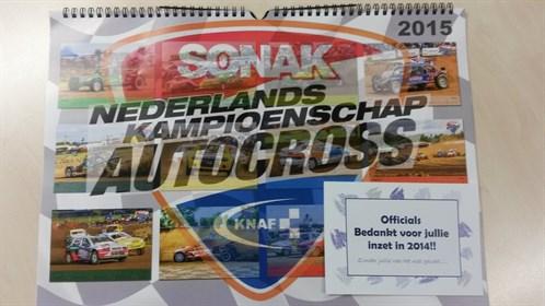 autocross week van de official 498x280