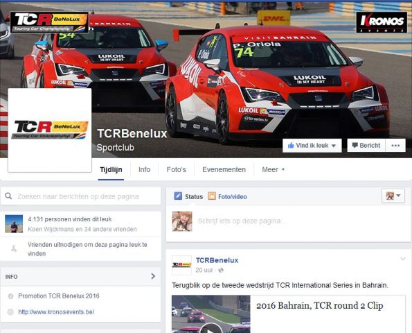 tcr-facebook