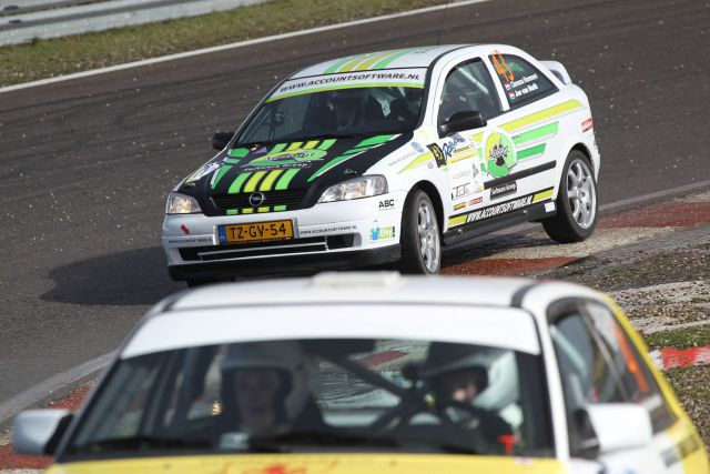 Pirelli Rally Fest 5