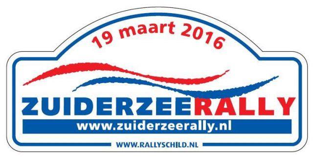 Zuiderzee 2016