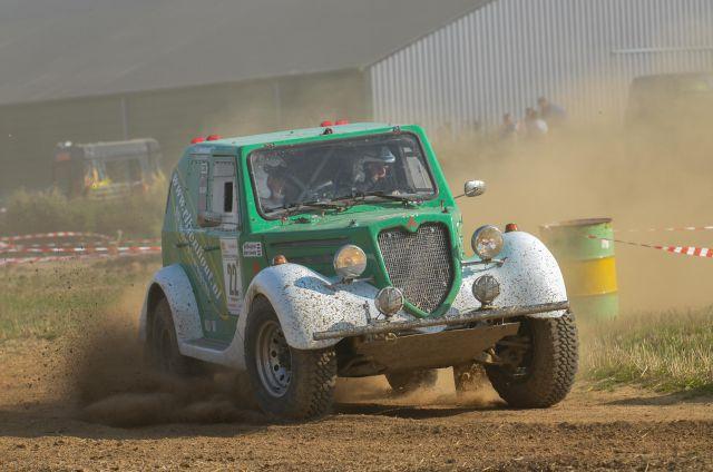 Pirelli Rally Festival 2015-pre-4-DutchRallyPress
