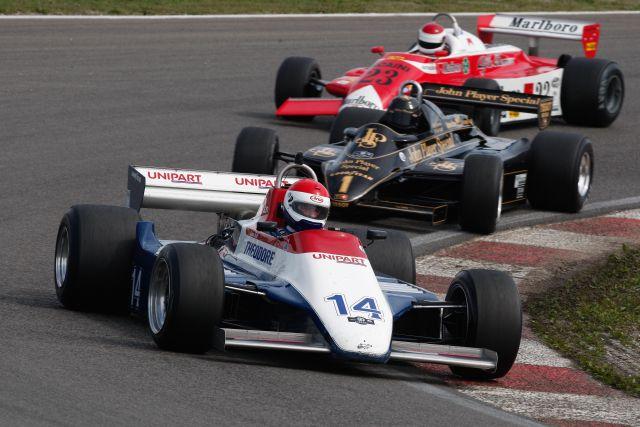 Persbericht - Kalender 2015-3-Historic Grand Prix-Essay
