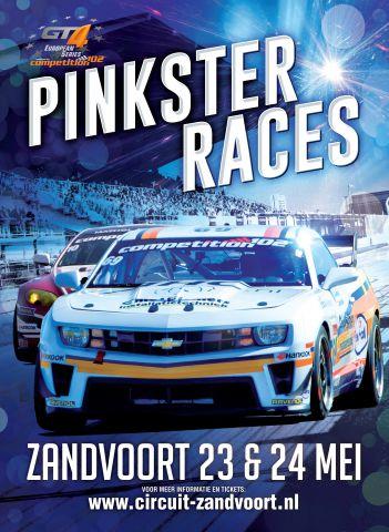 Persbericht - Pinksterraces2015-pre