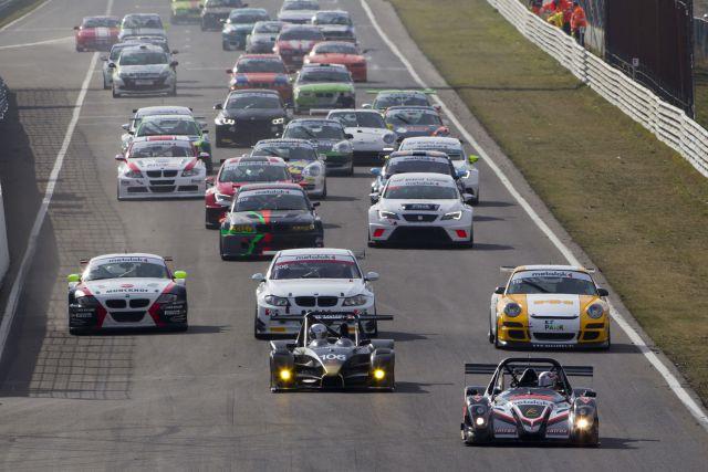 Race Final 4 02