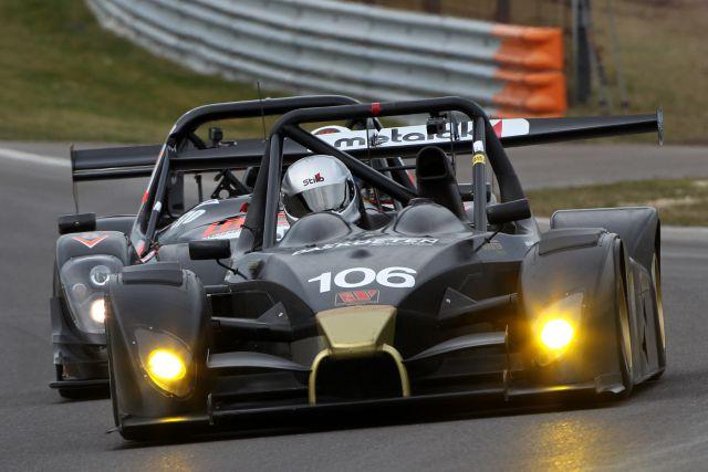 Race Final 4 03