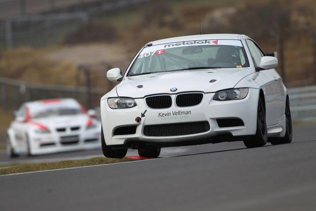 Race Final 4 05
