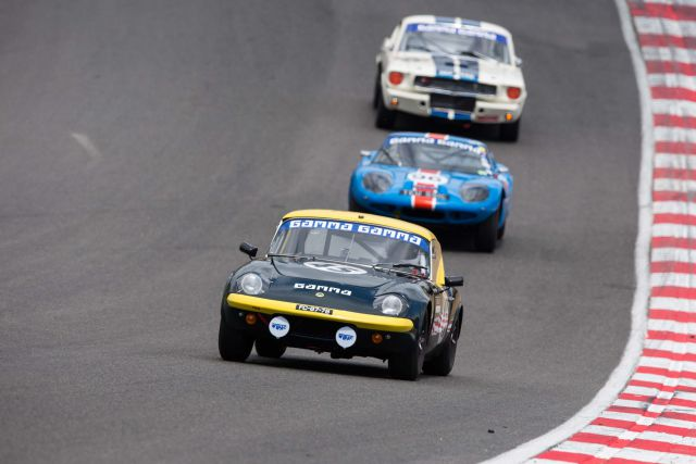 Senten-Images Brands Hatch NKHTGT 2
