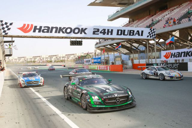 24hDubai15 finish
