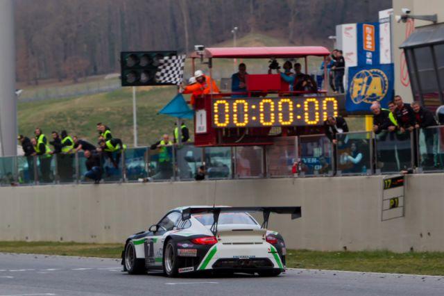12H MUGELLO race 02