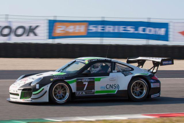 12H MUGELLO race 04